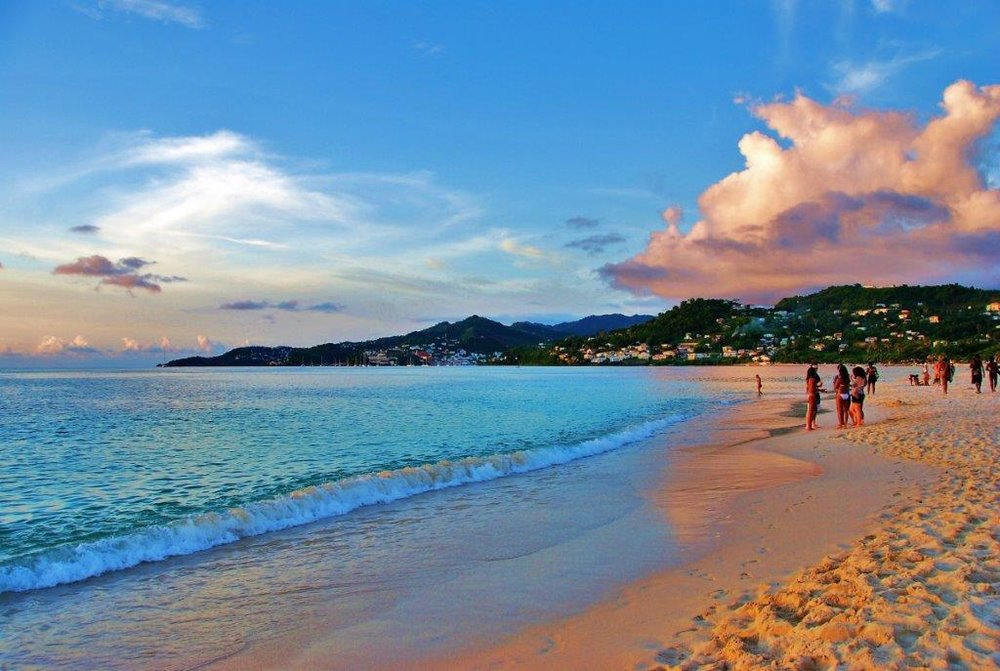 Kawana Bay Grenada (4).jpg