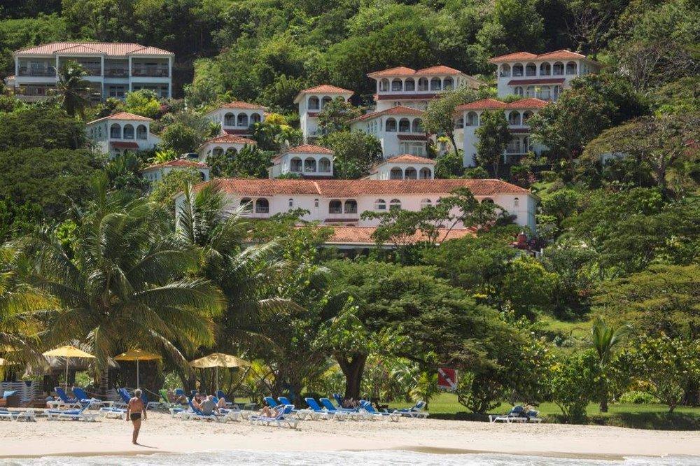 Mt Cinnamon _Grenada (2).jpg