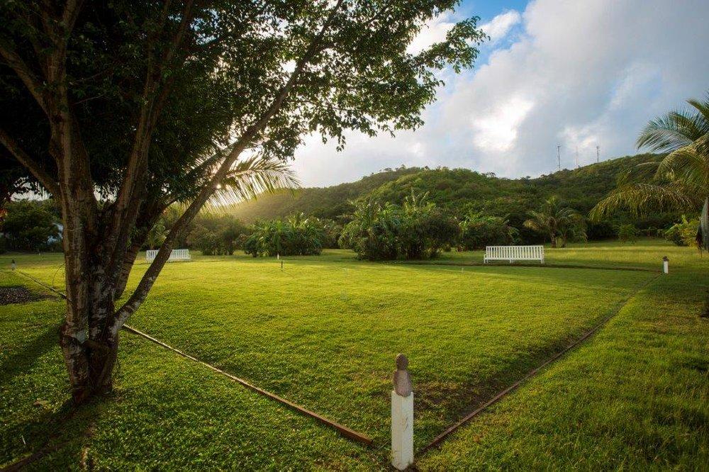 Mt Cinnamon _Grenada (8).jpg