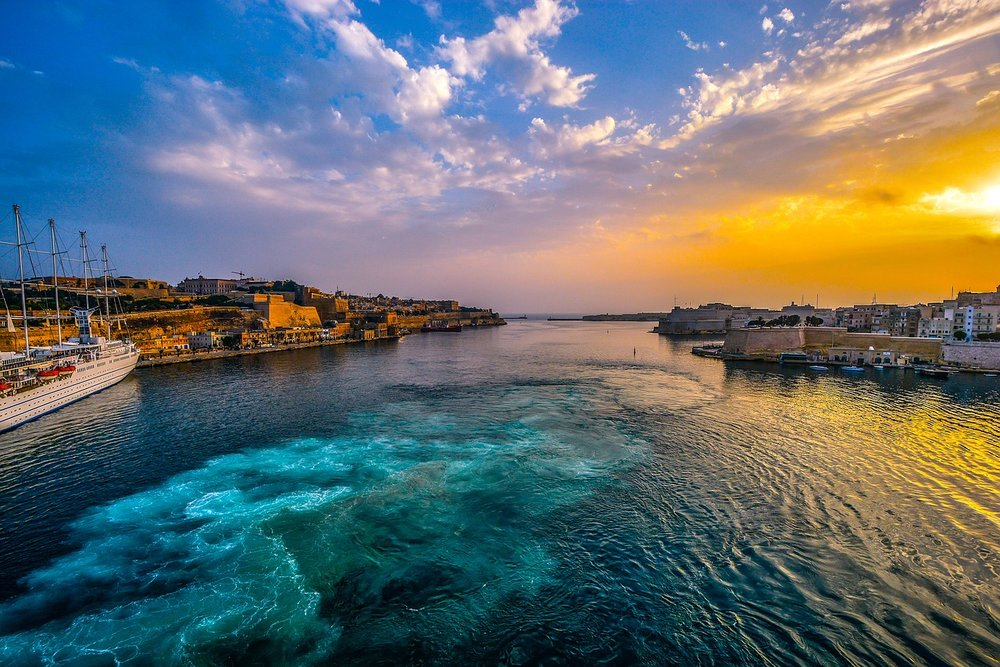 malta investor program citizenship lio global