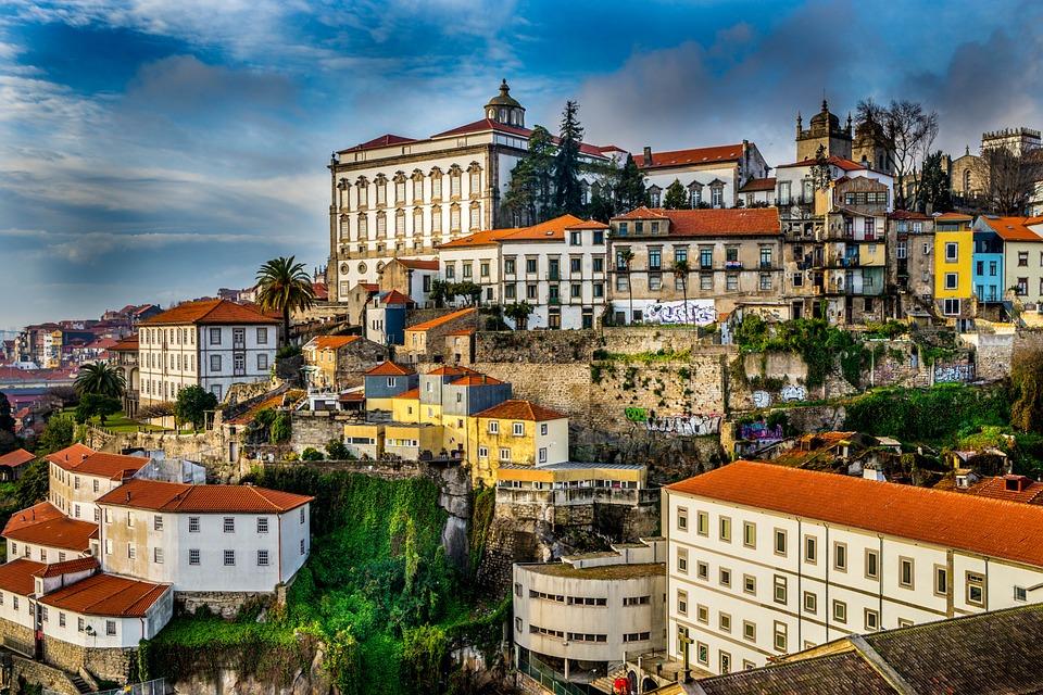 Portugal 3.jpg