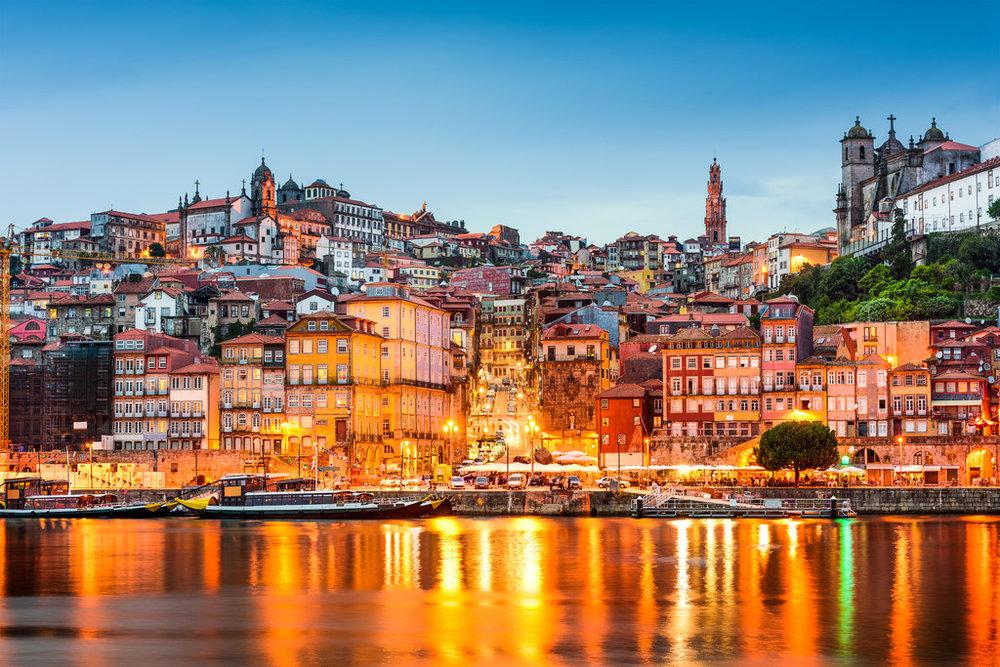 Portugal 4.jpg