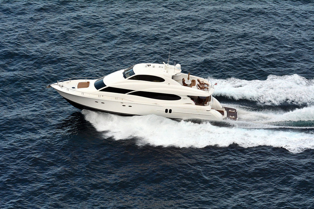 LIO Global private yacht 1 (1).jpg