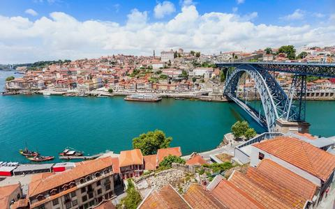 Portugal golden visa south africa LIO Global.jpg