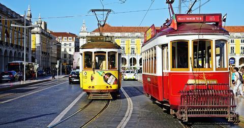 Portugal golden visa south africa LIO Global2.jpg