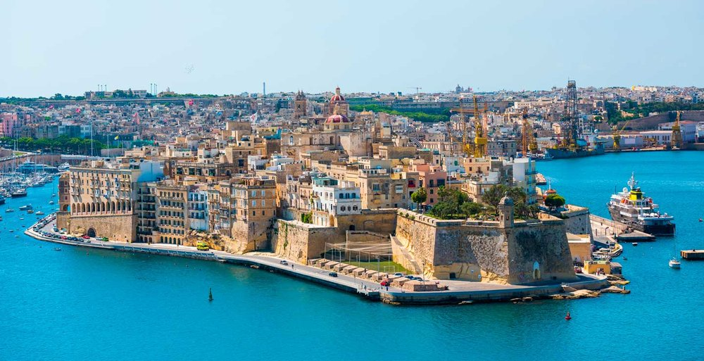 Malta citizenship program lio global3.jpg