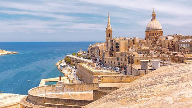 Malta citizenship program lio global.jpg