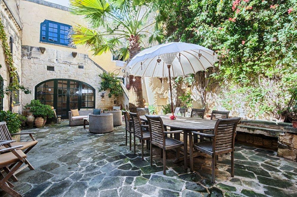 Malta property resize2.jpg