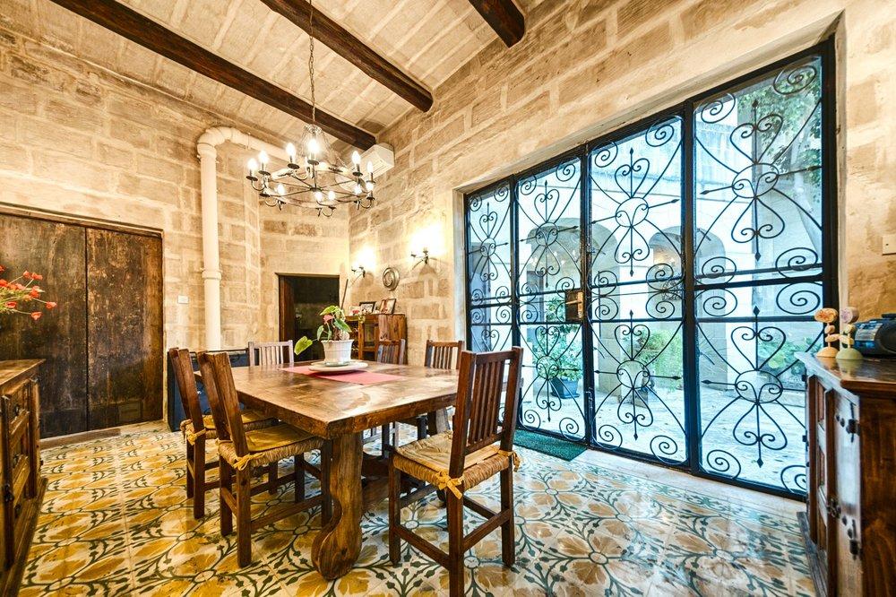 Malta property resize3.jpg