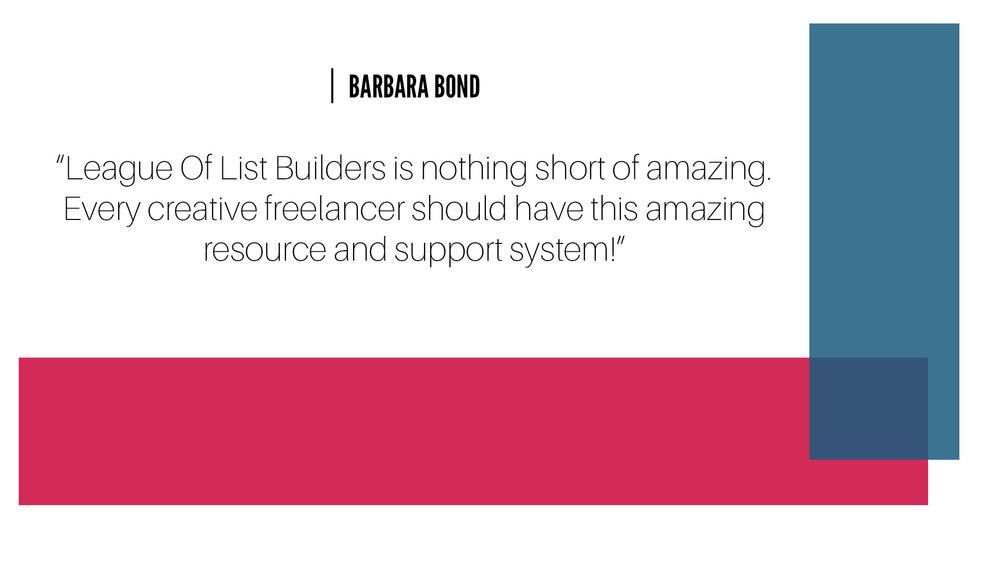 Barbara Bond-Testimonial.jpg