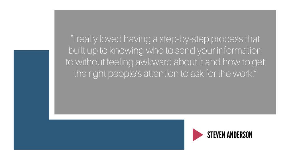 Steven Anderson.jpg