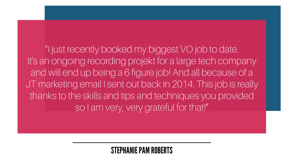 Stephanie Pam Roberts.jpg