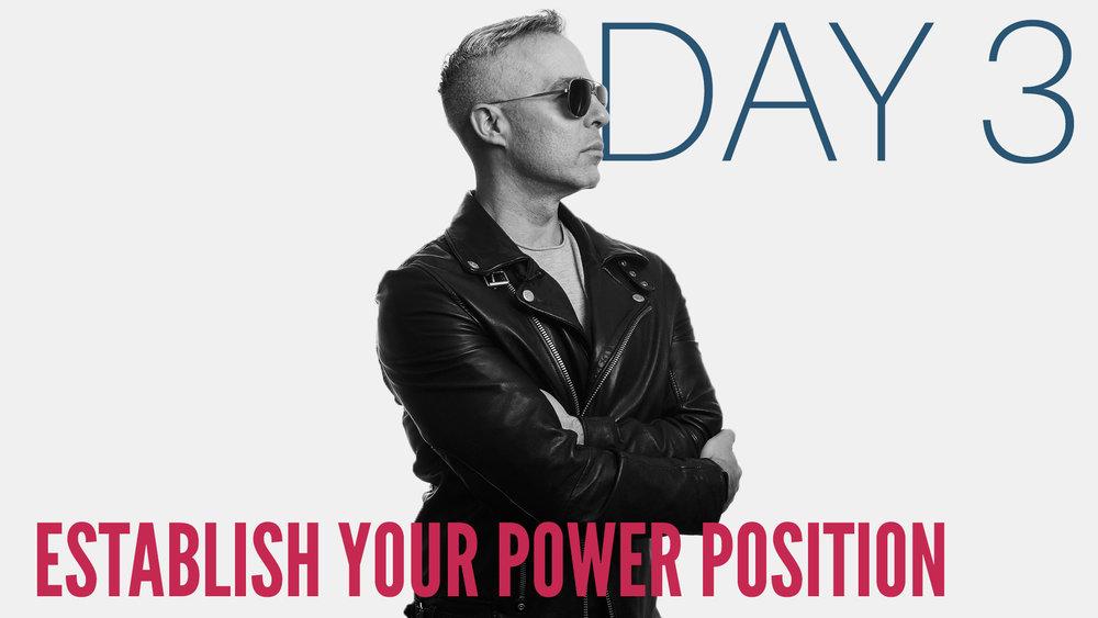 D3_Establish Your Power Position.jpg