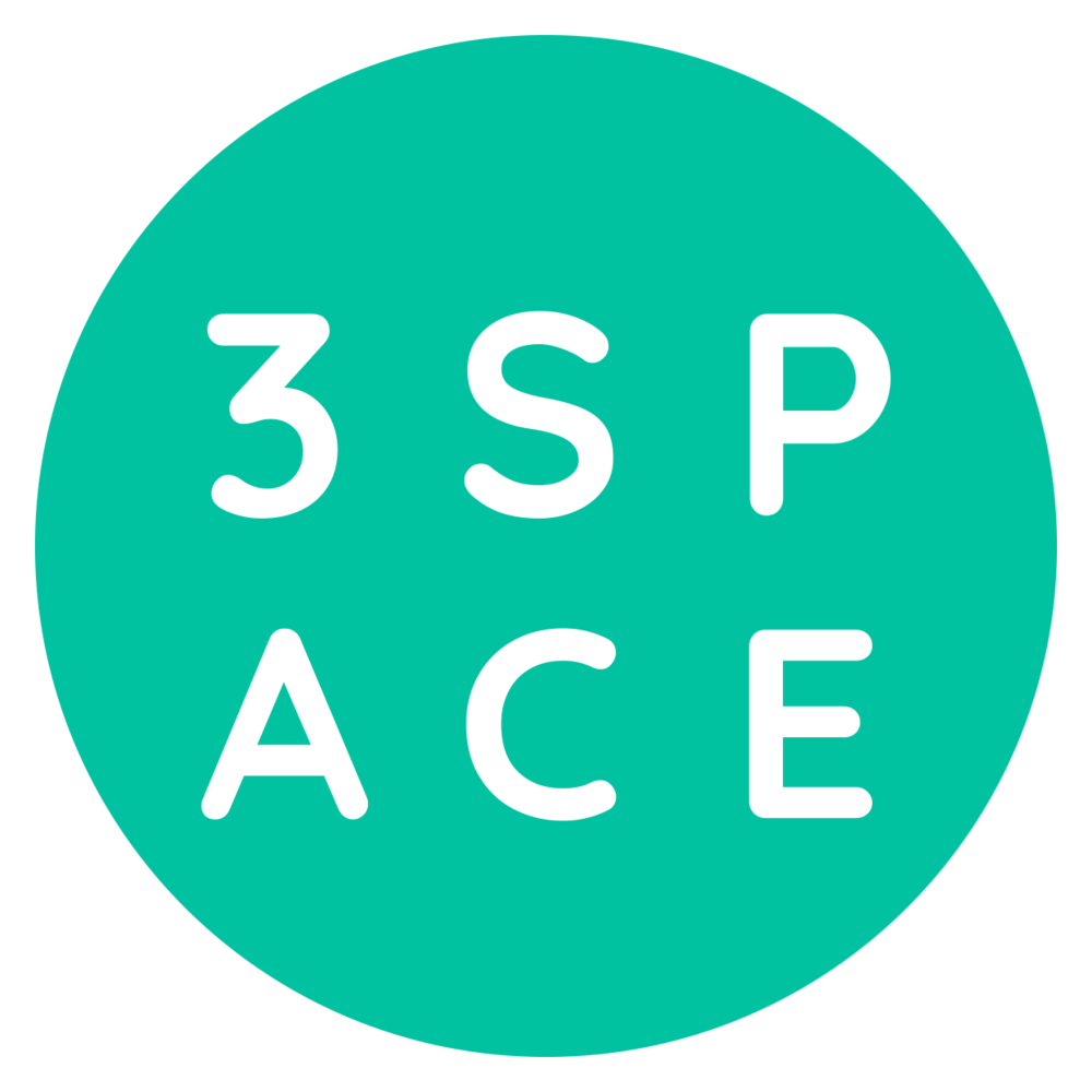3Space
