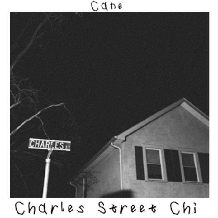 Charles Street Chi