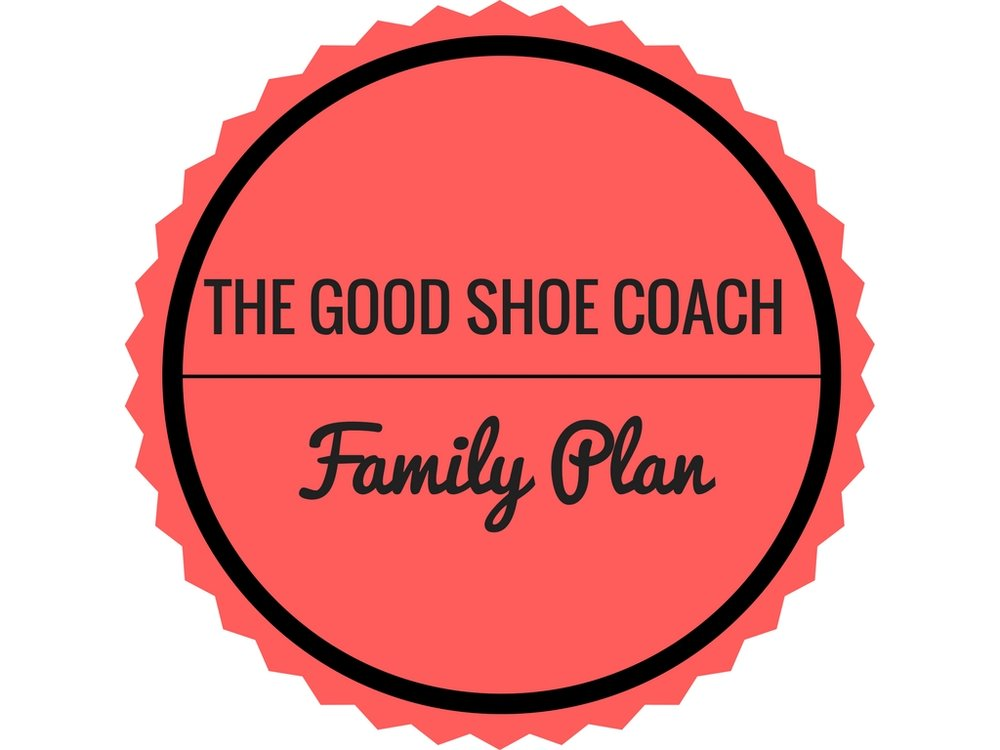 THE GOOD SHOE COACH-3.jpg