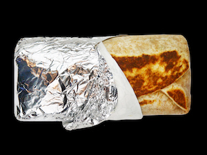 burrito_top_view copy.jpg