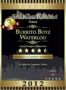 Talk_of_the_town_2010-2012.jpg