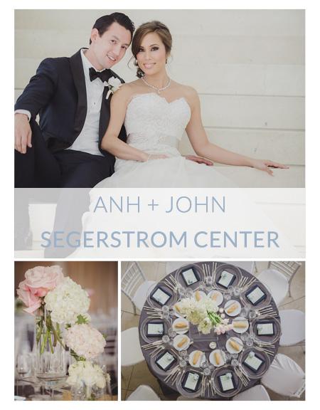 skybox_portfolio_anh+john.jpg