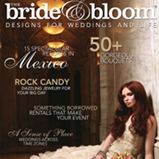 badge_brideandbloom.jpg