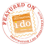 badge_destinationido.jpg