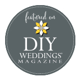 badge_diyweddings.jpg