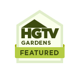 badge_hgtv.jpg