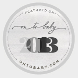 badge_ontobaby1.jpg