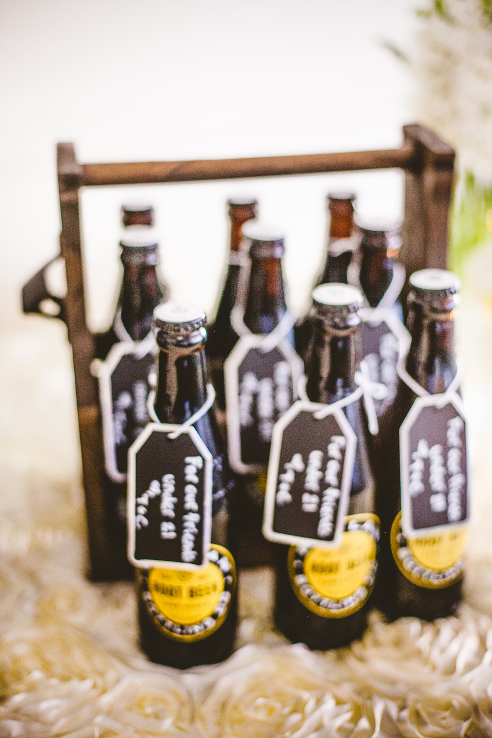 skyboxeventproductions.com | Home Brewed Beer Ideas | DIY Weddings in California | Skybox Event Productions