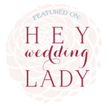 badge_heyweddinglady.jpg