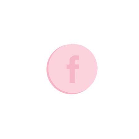 extra_white_facebook.jpg