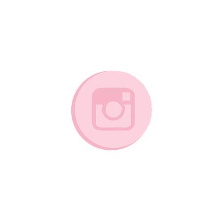 extra_white_instagram.jpg