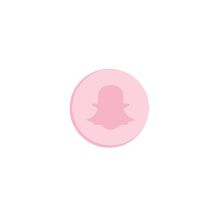 extra_white_snapchat.jpg