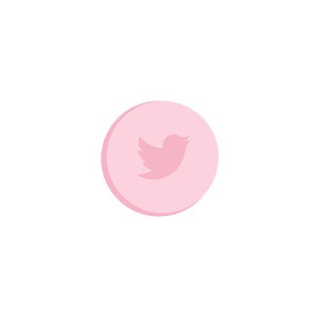 extra_white_twitter.jpg