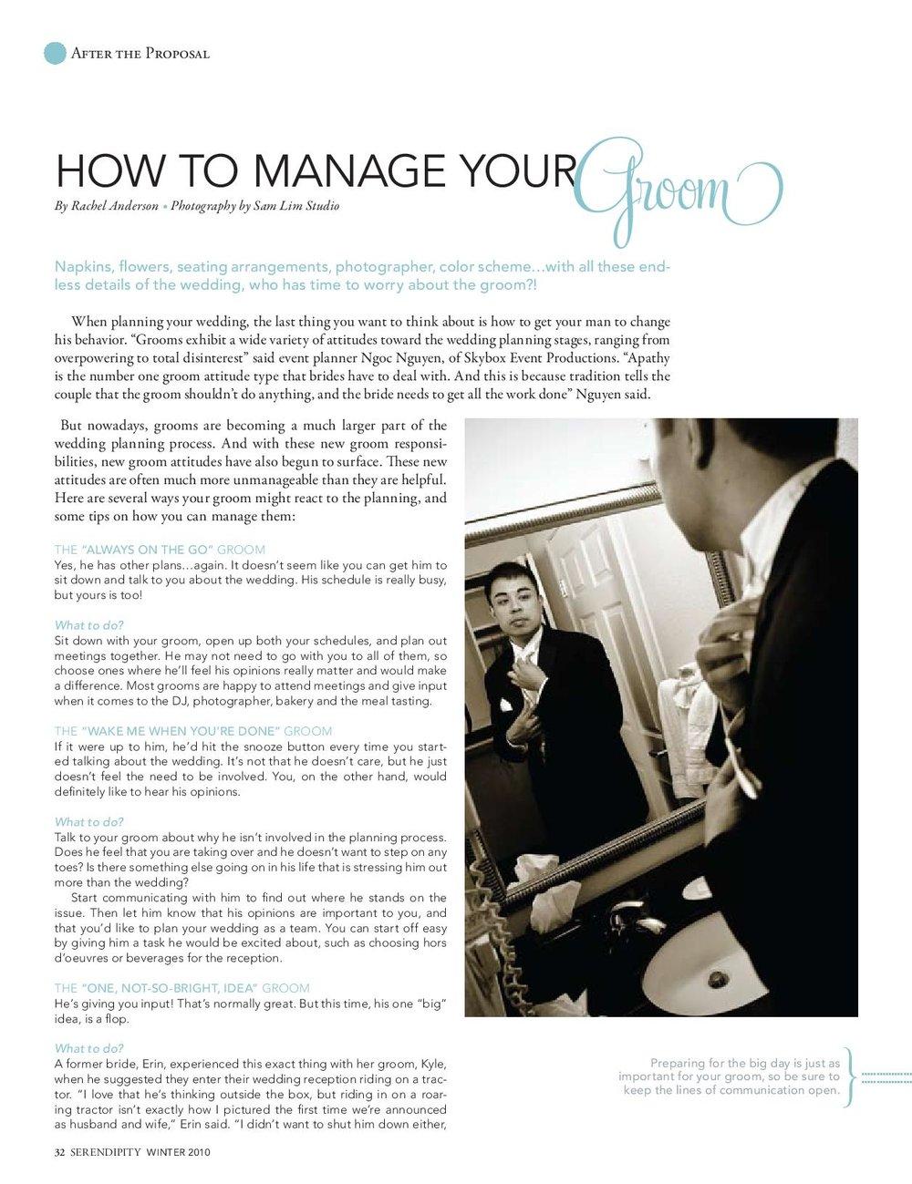 groom (1)-page-001.jpg