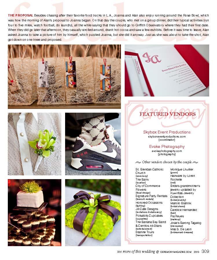LA10-pg306-309_Page_4.jpg