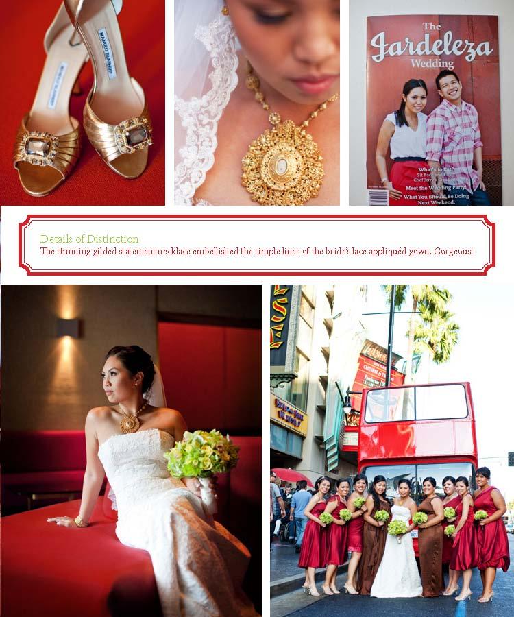 LA10-pg306-309_Page_2.jpg