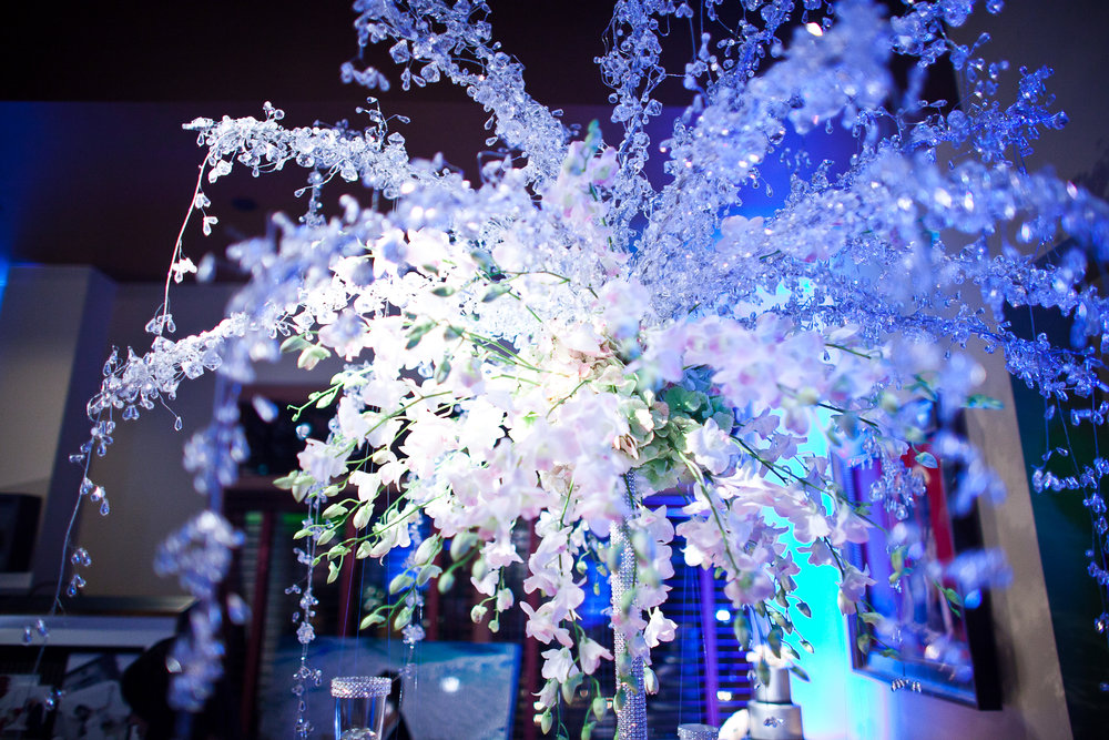 sfine-jan2011-075.jpg