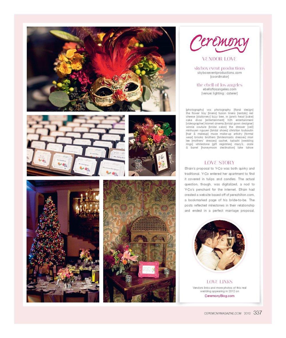 LA12__Page337(1)-page-001.jpg