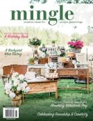 1MIN-1701-Mingle-Winter-2017-175x175.jpg