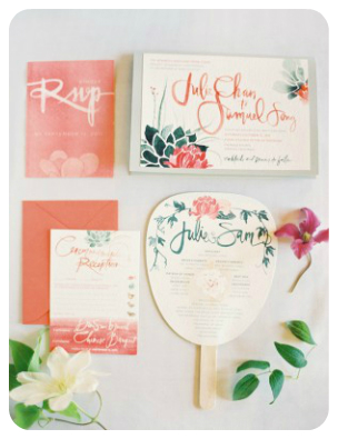 Watercolor-Wedding-Stationery-300x395-custom.jpg