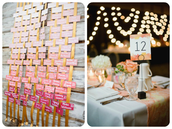 table-number-escort-card.jpg