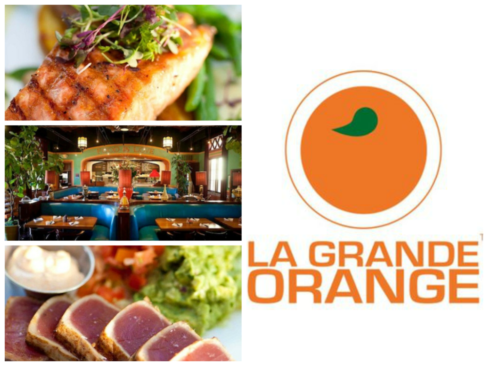 La-Grande-Orange-Dine-LA-Skybox-Blog.png