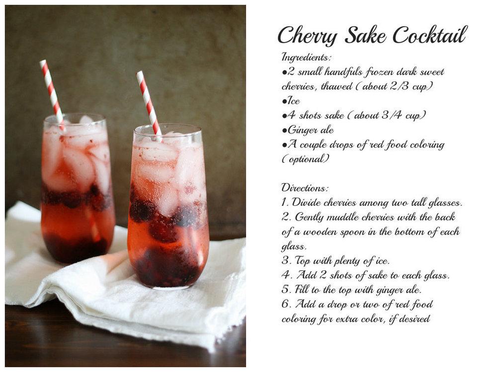 cherry sake.jpg