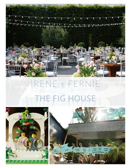portfolio_cover Irene and Fernie.jpg