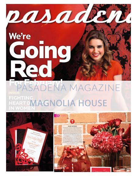 Pasadena Magazine Tile.jpg