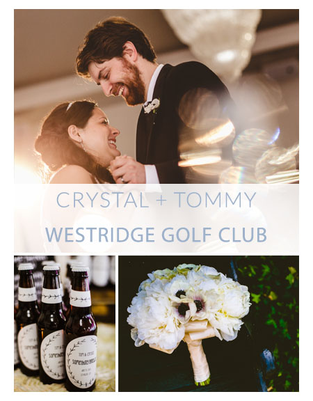 portfolio_cover Crystal and Tommy.jpg