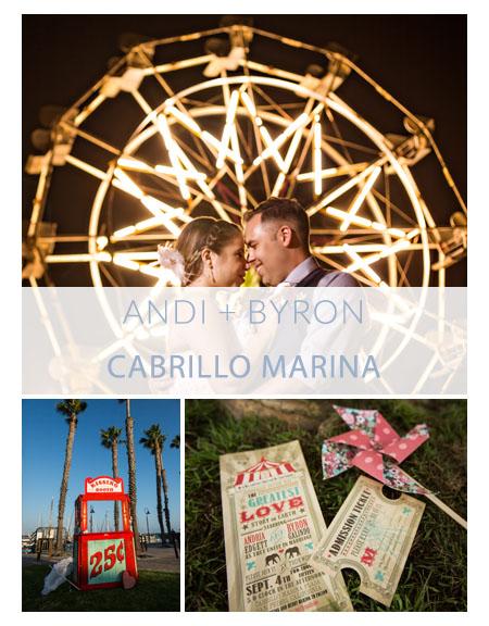portfolio_cover Andi and Byron.jpg