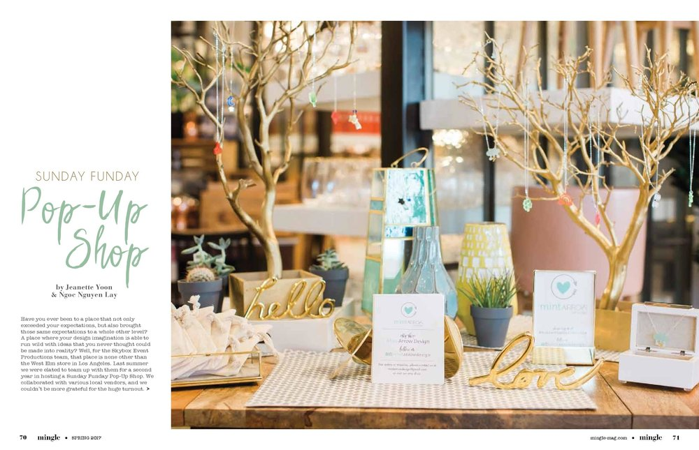 Mingled Magazine PDF of  West Elm Pop-Up-page-001.jpg