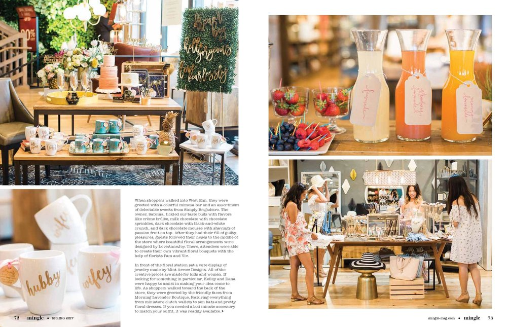 Mingled Magazine PDF of  West Elm Pop-Up-page-002.jpg